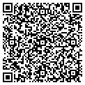 QR code with Marvin H Clark Jr Law Offices contacts