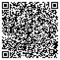 QR code with Midtown Worship Center contacts
