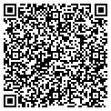 QR code with Dean's Guide Service contacts