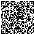 QR code with Bachner Co contacts