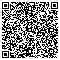 QR code with Psychology Resources contacts