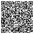 QR code with Se Waffle Co contacts