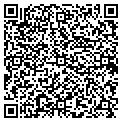 QR code with Alaska Psychological Assn contacts