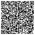 QR code with Zumwalt Music Shoppe contacts