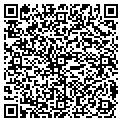 QR code with Gratrix Investment Inc contacts