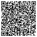QR code with Max's Bar & Grill contacts