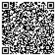 QR code with Broadway Video contacts