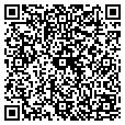 QR code with Solar Wind contacts