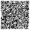 QR code with Country Road Piloting contacts