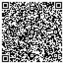QR code with Russian Mission Police Department contacts