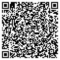 QR code with Dirty Dog Shampoo & Nail Service contacts