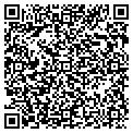 QR code with Imani Multicultural Ensemble contacts
