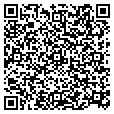 QR code with Mat-Su Landscaping contacts