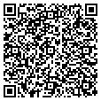 QR code with Brundin Inc contacts