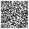 QR code with Heath R Duncan contacts