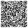 QR code with Tryck Consulting contacts
