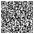 QR code with Cpf 1 contacts