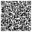 QR code with Catchlight Digital Imaging contacts