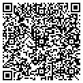 QR code with West Valley High School contacts