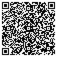 QR code with Broom Hus contacts