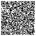 QR code with Alaska Challenger Center contacts