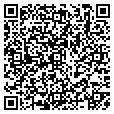 QR code with Keeney Co contacts