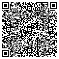 QR code with Cell Connection contacts