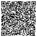 QR code with Aurora Mobile Welding & Fab contacts