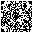QR code with Espresso Express contacts