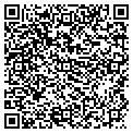 QR code with Alaska Family Health & Birth contacts