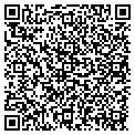 QR code with Moose's Tooth Brewing Co contacts