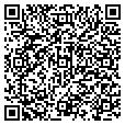 QR code with Sleepin' Inn contacts