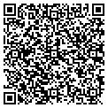 QR code with Sweet & Clean Ice Cream contacts