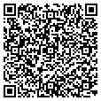 QR code with Gone Truckin contacts
