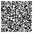 QR code with City Of Barrow contacts