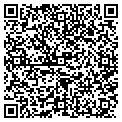 QR code with Russian Heritage Inn contacts