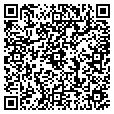 QR code with PJS Taxi contacts