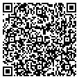 QR code with R S Construction contacts
