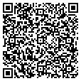 QR code with K & L Espresso contacts