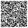 QR code with Mwd Company contacts