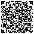 QR code with Barrett Consulting contacts