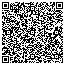 QR code with Ronny G Mcclellan Business Service contacts