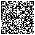 QR code with Michael Sallee contacts