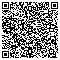 QR code with Gerry's Barbering & Styling contacts