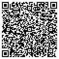 QR code with Nenana Lumber Co contacts