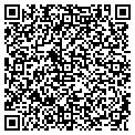 QR code with Mount View Auto Supply-Wasilla contacts