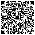 QR code with OFFGRIDAPPLIANCES.COM contacts