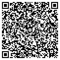 QR code with Alaska State Employees Assoc contacts