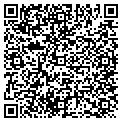 QR code with Doyon Properties Inc contacts