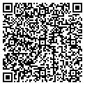 QR code with Brad D De Noble contacts